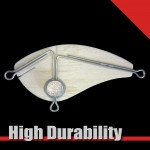HighDurability