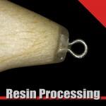 ResinProcessing