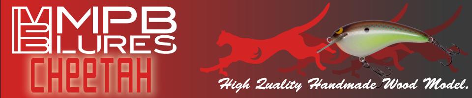 banner_main_cheetah